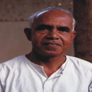 محمد حسن عسکری