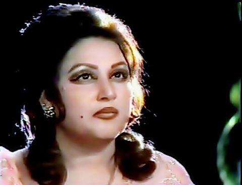 نورجہاں ، پاکستان میں موسیقی و ترنم کی ملکہ