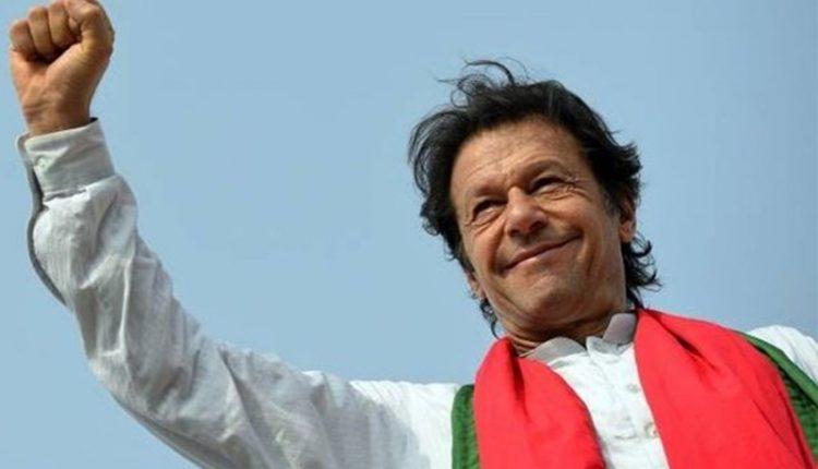 وزیراعظم عمران خان کے ہوٹرن کے حوالےسے بیان پر سوشل میڈیا پر ہلچل مچ گئی ہے