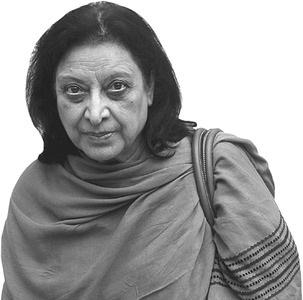 ادبی خدمات کے اعتراف میں 2010 میں انھیں صدارتی ایوارڈ برائے حسن کارکردگی اور ستارہ امتیاز دیا گیا