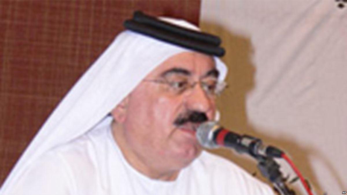 ڈاکٹرزبیر فاروق العرشی، اردو انگریزی اورعربی میںشاعری کے علاوہ موسیقی اور ترنم سے بھی شغف رکھتے ہیں