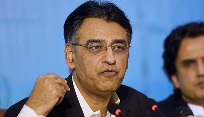 سعودی عرب جلد پاکستان میں تاریخ کی سب سے بڑی سرمایہ کاری کرے گا