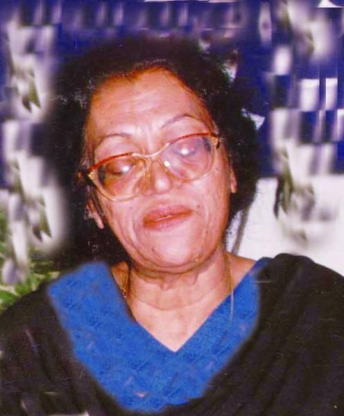 اردو کی پہلی خاتون تجریدی افسانہ نگار کا اعزاز بھی خالدہ حسین کے حصے میں آیا