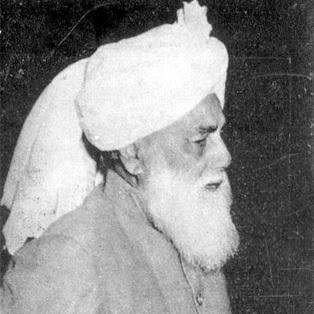 سید سلیمان ندوی