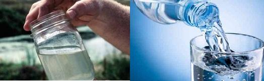 سنکھیاملاپانی پینے سے جلدی بیماریاں اورکینسرجیساموزی مرض پیداہوتاہے،