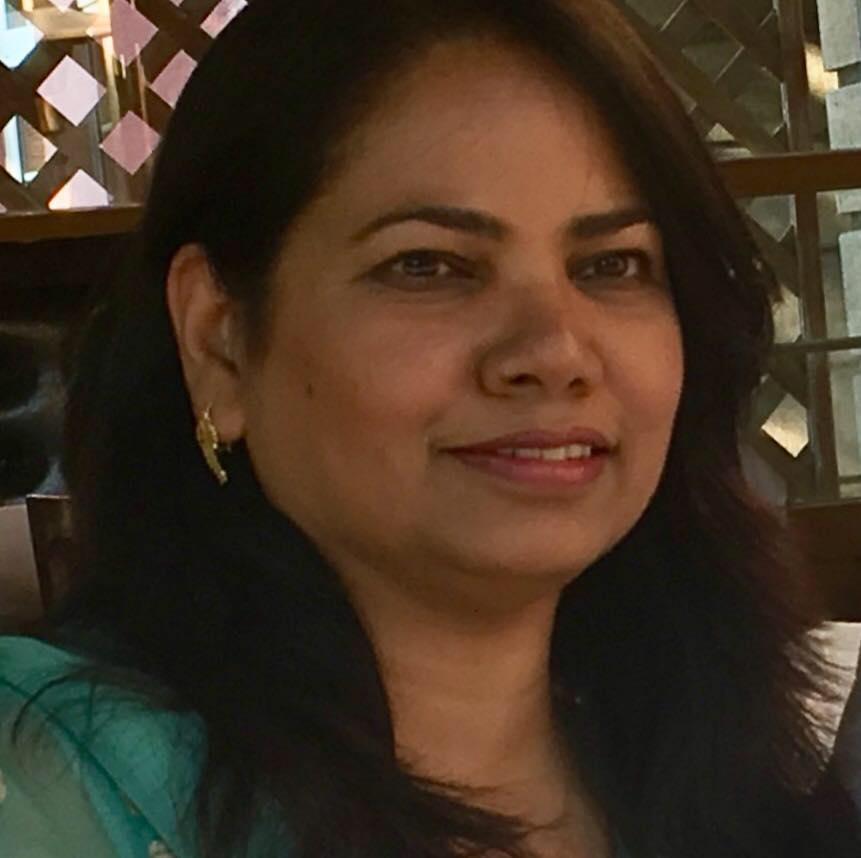 شاعر، افسانہ نگار، سفرنامہ نگار اور نثر نگار عشرت معین سیما نے زیر نظر مضمون ایک اردو کیلی گرافی سے متعلق سیمنار میں پڑھا تھا