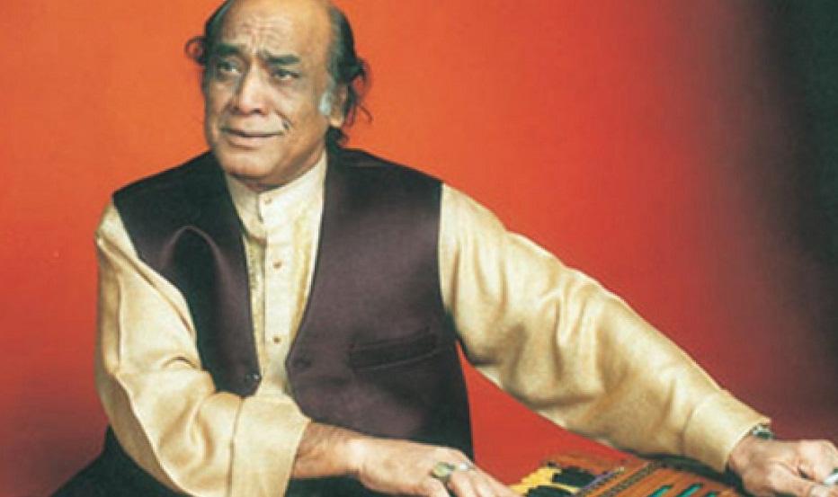 مہدی حسن جیسے فنکار صدیوں میں پیدا ہوتے ہیں۔ ان کے انتقال سے موسیقی کی دنیا میں اب تک گہری سوگواری طاری ہے مگر ان کی آواز کے سحر کا جشن رہتی دنیا تک برقرار رہے گا