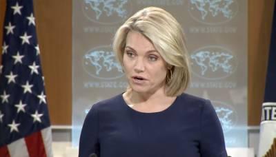 افغانستان کو امریکا چلا رہا ہے آج پیسے بند کر دے تو افغان حکومت نہیں چل سکتی،