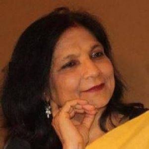 مصنفہ  گوہر تاج  مشی گن ،ڈیٹرائیٹ، امریکا میں مقیم پاکستان کی نامور قلم کار ہیں