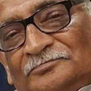 مسلمانوں کے ساتھ ناانصافی ہوئی ہے، مسلمان نہیں ، ہندو ہی ملک کا امن خراب کرتے ہیں، بھارتی وکیل راجیو دھون کی انگریزی ٹی وی چینل سے گفتگو