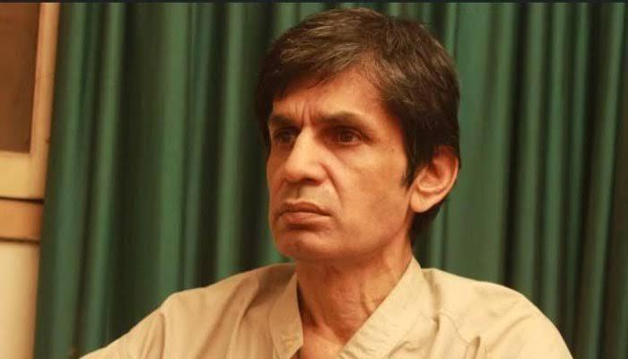 اداکار اور ماڈل عامر حاتمی نے شوبز کو اپنا کیریر نہیں بنایا۔ وہ کافی عرصے سے منظرعام سے غائب تھے۔ان کے انتقال کی وجہ اور دیگر تفصیلات معلوم نہیں ہوسکی ہیں