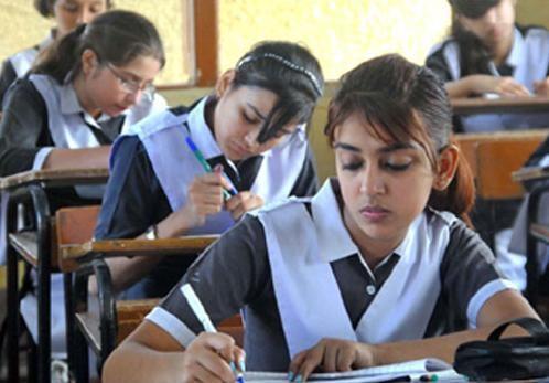 وزیراعلیٰ سندھ نے ہدایت کی ہے کہ فیصلے سے متعلق تمام اسٹیک ہولڈرز کو اعتماد میں لیا جائے،  وزیر تعلیم سندھ سعید غنی