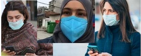 پاکستان میں کورونا وائرس وبا کے شکار 9 ہزار 898 افراداب بھی اسپتالوں میں زیرِ علاج ہیں جن میں سے 111 کی حالت تشویش ناک ہے