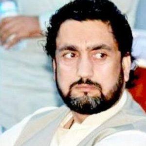 پاکستان تحریک انصاف کے رہنما اور وزیر مملکت شہریار آفریدی کورونا وائرس میں مبتلا