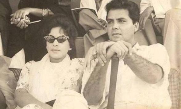 صبیحہ خانم نے50 اور60 کی دہائی میں پاکستانی سنیما پرراج کیا 1980اور90 میں ٹیلی وژن کے مشہور ڈراموں میں کام کیا