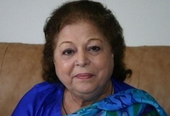 لیجنڈ ری اداکارہ کا فنی کیرئر چار دہائیوں پر مشتمل تھا۔ 1950 اور 1960 کی 20 سالہ مدت میں انھوں نے سنتوش کمار کے ساتھ کئی کامیاب فلمیں کیں اورپاکستانی سنیما پرراج کیا، 1980 اور90 کی دہائی میں انہوں نے پاکستان ٹیلی وژن کے مشہور ڈراموں میں بھی اداکاری کی