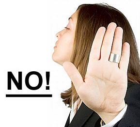 """""""نہیں"""" کہا تھا تونے جواب میں کسی اور """"ہاں"""" کے خیال میں کہ انکار بھی تو ایک اور اقرارکا سفر ہے"""
