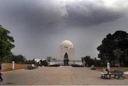کراچی،کوئٹہ،لاہور، اسلام آباد،پشاور و دیگرعلاقوں میں موسم خشک اور سرد رہے گا