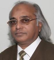 Saleem Aazar Chief editor Shakhsiyaat News r Sha